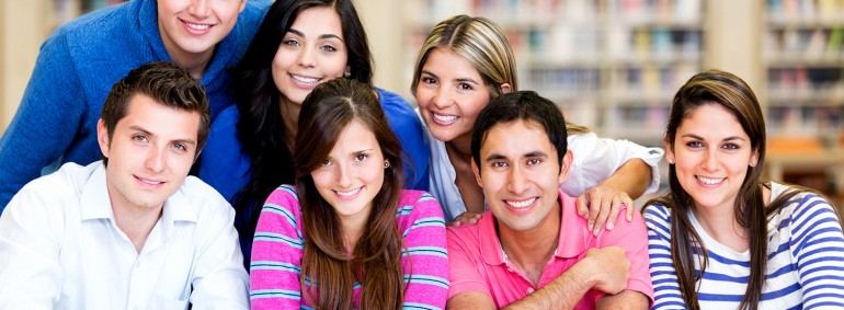 Home Tuition Benefits