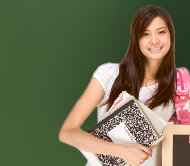Banner_Home_For_Tutors