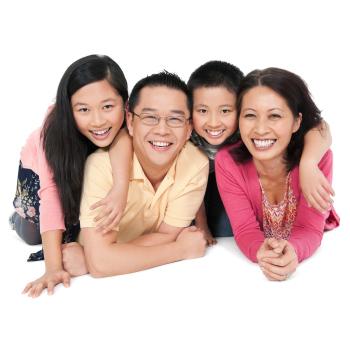 hts_family_1