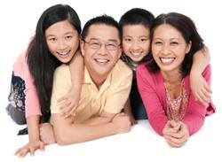 hts_family_1_small